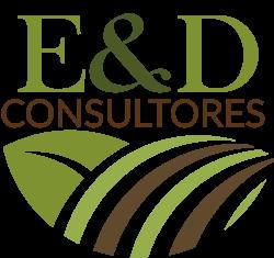 E&D Consultores